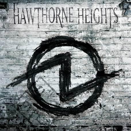 HH album art